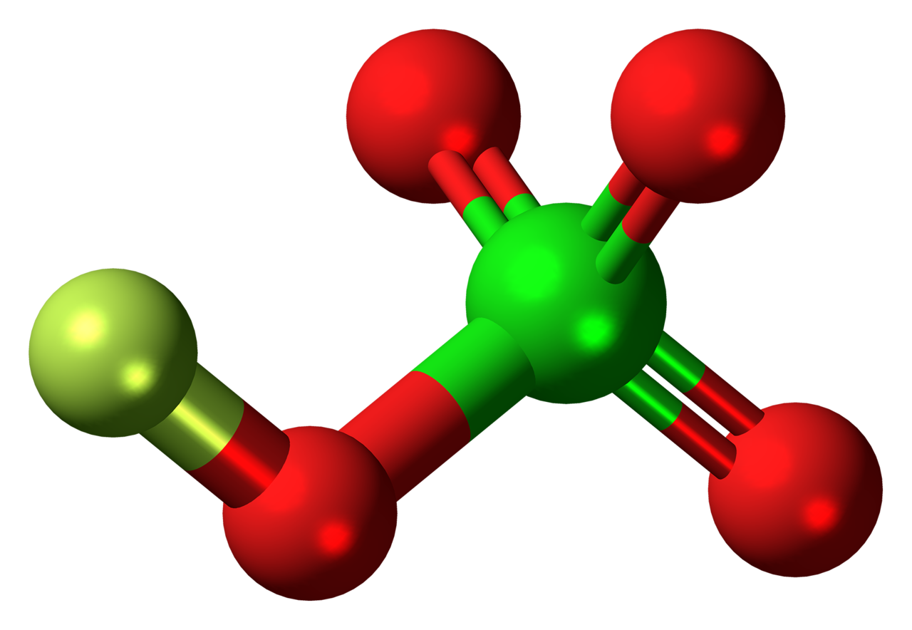 File:Fluorine perchlorate molecule ball.png - Wikimedia ...