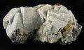 Fluorite-Quartz-260131.jpg