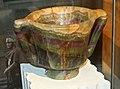 Fluorite Crawford Cup AD 50 100.jpg