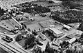 Flygfoto över Sikås 1958.jpg