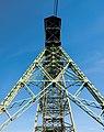 Fohnsdorf Bergwerk-6.jpg