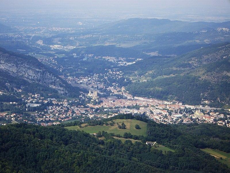 File:Foix.JPG