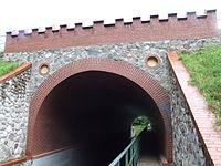Fojutowo - Akwedukt Fojutowo - 019.JPG