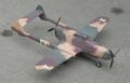 Fokker D.XXIII kl1.png