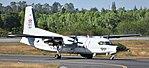 Fokker F-27-200MAR 1201 (38641651832).jpg