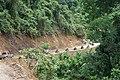 Follow THE PEACK ATV adventure - panoramio.jpg