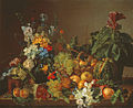 Foma Toropov. The Stillife, 1846.jpg