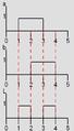 Fonctions logiques(5-d).png