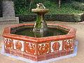 Font de Ceràmica als Jardins de Laribal.jpg