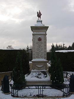Fontaine-les-Grès.jpg