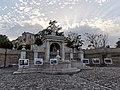 Fontana Cavallina, Genzano di Lucania 2.jpg
