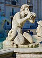 Fontana del Moro, Piazza Navona (44694960080).jpg