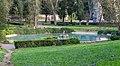 Fontana del Peschiera Villa Borghese 02.jpg