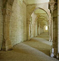 Fontenay F PM 048073.jpg