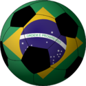 Football Brazil.png