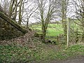Footpath to Fritchley - geograph.org.uk - 1200375.jpg