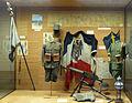 Force Publique-Musée royal de l'Afrique centrale (2).jpg