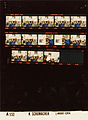 Ford A0153 NLGRF photo contact sheet (1974-08-16)(Gerald Ford Library).jpg