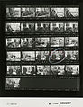 Ford A1789 NLGRF photo contact sheet (1974-11-05)(Gerald Ford Library).jpg