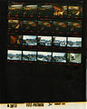 Ford A3013 NLGRF photo contact sheet (1975-01-30)(Gerald Ford Library).jpg