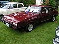 Ford Capri (514936248).jpg