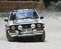 Ford Escort Mk2 Group 4 - Flickr - exfordy.jpg