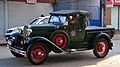 Ford Model A Roadster Pick up (27442353627).jpg