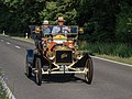 Ford Model T Tourabout- P6280014.jpg