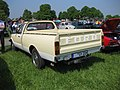 Ford Taunus Pickup2.JPG