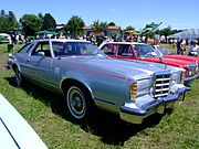 Ford Thunderbird 140PS 1979 1.jpg