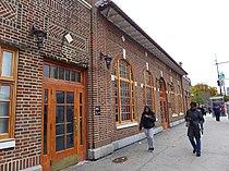 Fordham Station (11355254363).jpg