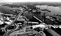 Fore River Shipyard, from the west.jpg