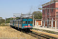 Forenza - stazione ferroviaria - ALn 668.jpg
