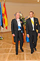 Formal dinner in honour of King Juan Carlos 2.jpg