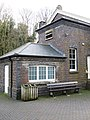 Former Goods Shed, Tetbury Railway Station. - panoramio (1).jpg