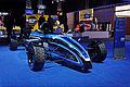 Formula Ford 1.0L - Mondial de l'Automobile de Paris 2012 - 001.jpg