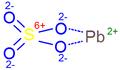 Formula chimica 4.png