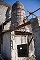 Fornace da calce - Torrazza di Caslano.jpg