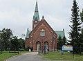 Forssan kirkko C IMG 5195.JPG