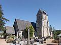 FortMoville église.JPG