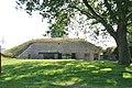 Fort Nieuwe Steeg (36) Gebouw G.JPG