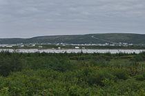 Forteau, Labrador.jpg