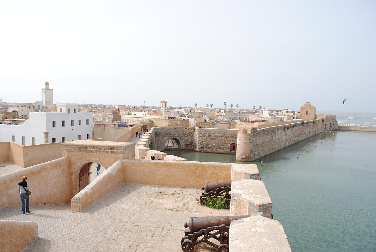 Site rencontre el jadida