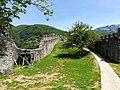 Fortezza delle Verrucole (Lucca) 46.jpg