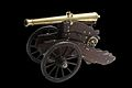Fortress 12-pounder-144831.1-IMG 1289-black.jpg
