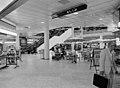 Forum 1986.jpg