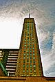 Foshay Tower 01.jpg