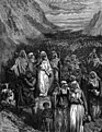 Foster Bible Pictures 0008-1.jpg