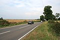 Foston Lane - geograph.org.uk - 209299.jpg
