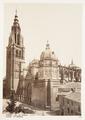 Fotografi från Toledo - Hallwylska museet - 107275.tif